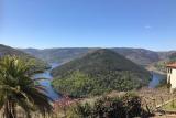 Excursión por Ribeira Sacra Desde Lugo