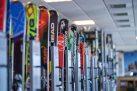 Clases de Esquí y Snowboard en Sierra Nevada. 2 o 4 horas