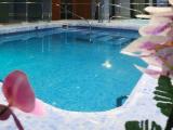 Oferta Spa en Madrid
