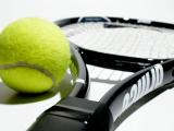 4 Clases de Pádel o Tenis o Alquiler Pistas de Pádel