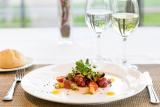 Descuento para el restaurante: Abba Mía Burgos