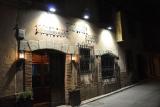Descuento para el restaurante: Taberna López