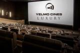 Entrada para Yelmo Cines con descuento