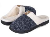 Zapatillas de Estar por casa Hombre y Mujer